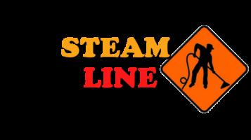 SteamLineNewLogo