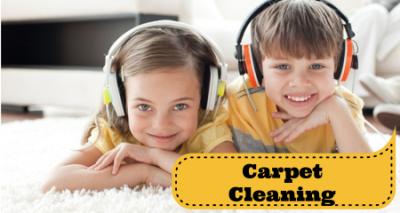 carpet cleaning fredericksburg va and stafford va