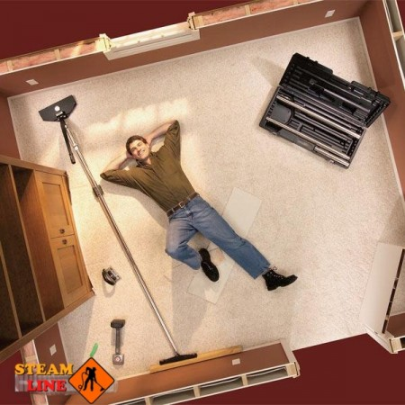 carpet stretching repair Fredericksburg Stafford VA