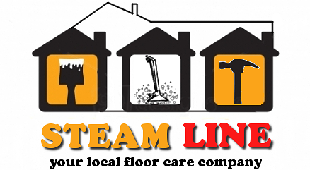 steamline local floor care company Fredericksburg VA Stafford VA