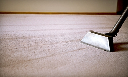 deep steam carpet cleaning Fredericksburg VA