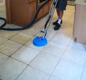 steamline tile and grout cleaning Fredericksburg VA