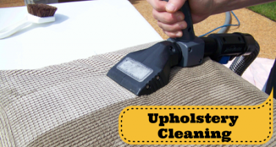 upholstery cleaning fredericksburg va and stafford va