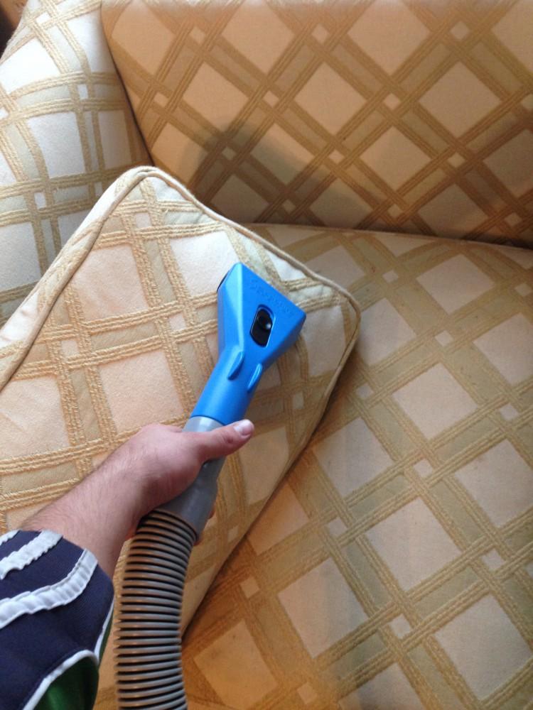 upholstery cleaning stafford fredericksburg va steamline