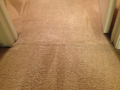 carpet re-stretching repair in Stafford VA 22556