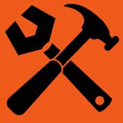 cleaning equipment truckmount extractors repair