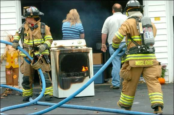 dryer_vent_fire_cleaning_steamline_fredericksburg_stafford_va