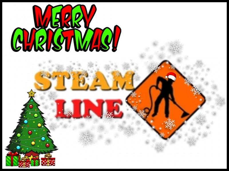 merry-christmas-steamline-fredericksburg-stafford