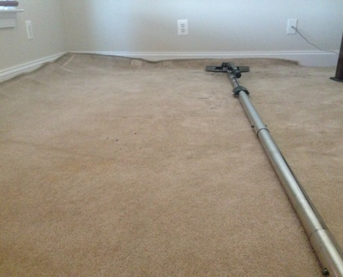 best carpet stretching in Fredericksburg and Stafford area, best carpet repair