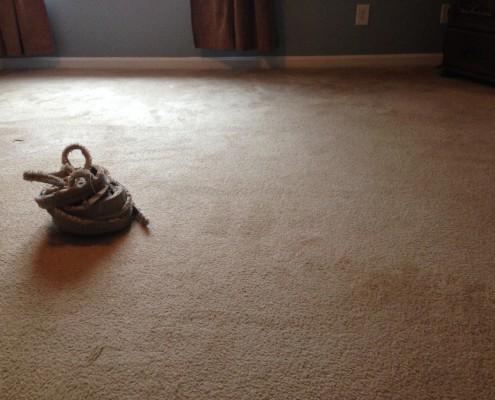 best carpet stretching in Fredericksburg and Stafford area, best carpet repair