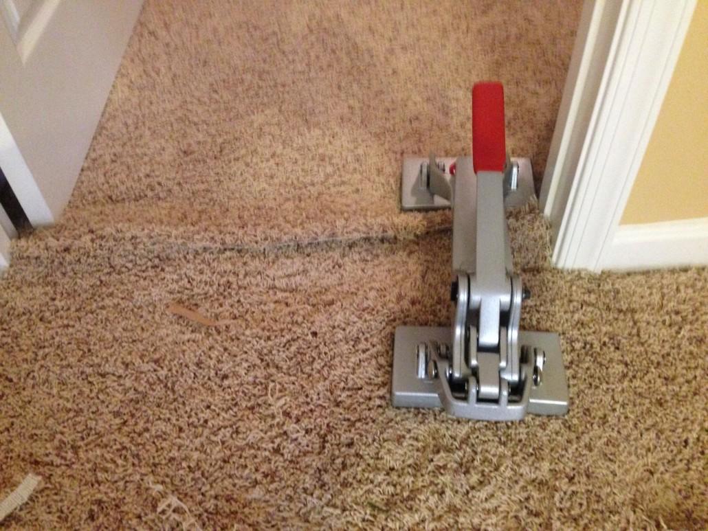 carpet repair fredericksburg va – Meze Blog