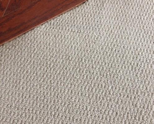floor repair in King George VA