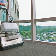 commercial carpet cleaning Fredericksburg VA Stafford VA