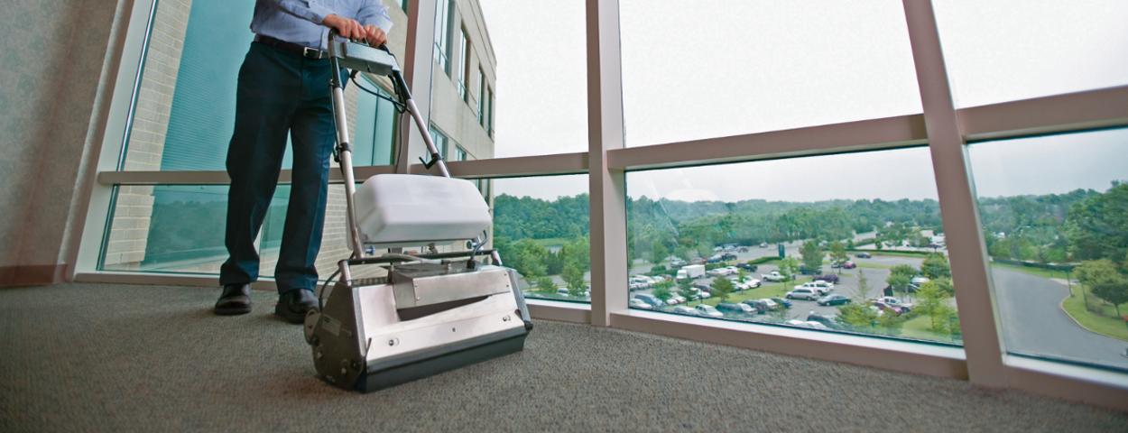commercial carpet cleaning Fredericksburg VA Stafford VA