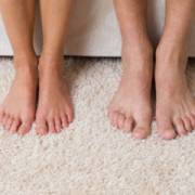 carpet cleaning special deal in Fredericksburg VA and Stafford VA