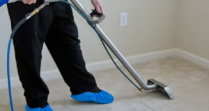 deep steam carpet cleaning floor specials in Fredericksburg and Stafford VA