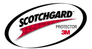 carpet protection special coupon deal Fredericksburg and Stafford VA